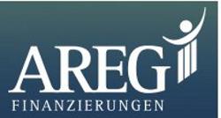 Logo AREG