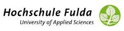 Logo FH Fulda300