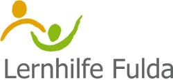 Logo_Lernhilfe-Fulda_250