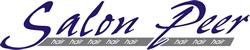 Logo_Peer