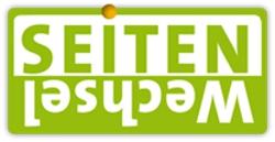 logo-seiten-wechsel