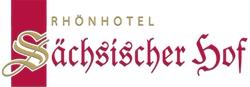 rhoen_hotel_saechsischer_hof_logo