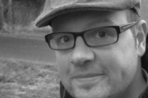 Agentur Meilensteine Kontakt Martin Sundermann