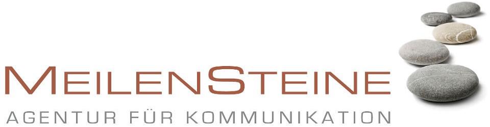 PR Agentur Meilensteine Neu Eichenberg