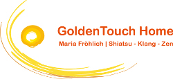 Logo GoldenTouch Home_250