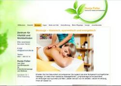 Website 300