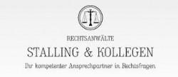 Rechtsanwälte Stalling & Kollegen, Kassel